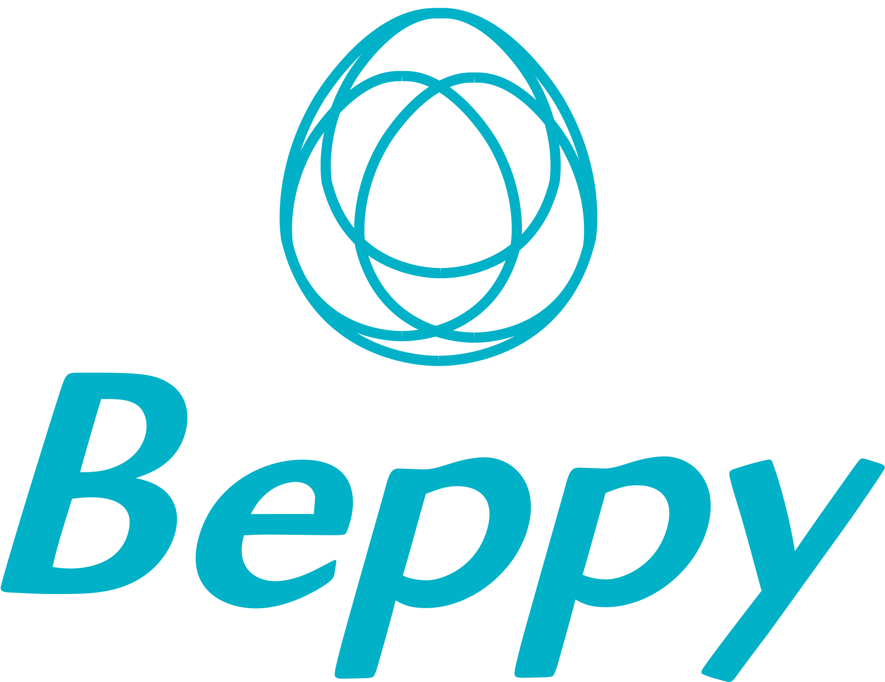 Beppy Tampons