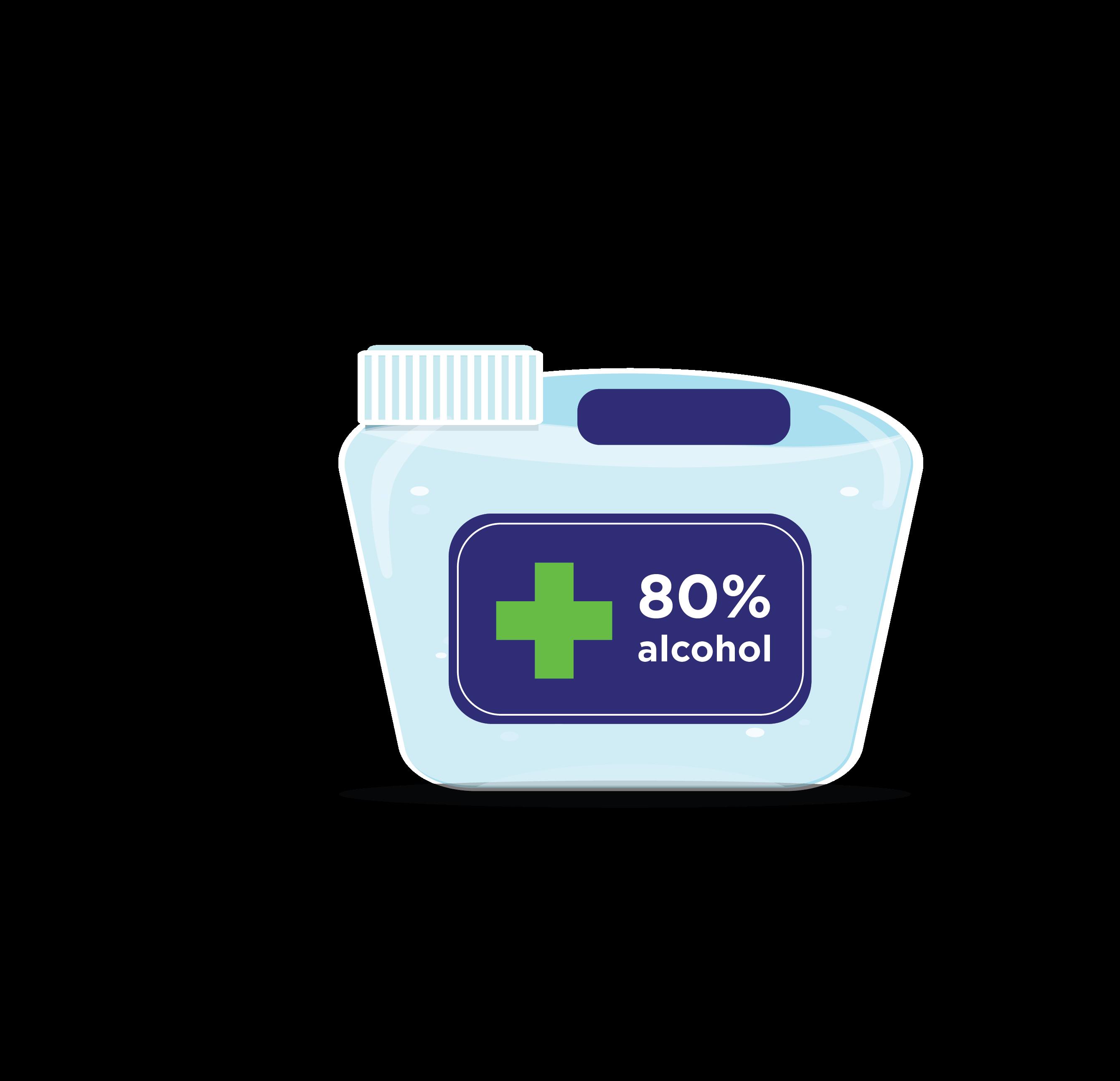 Asha.nl - Alcohol