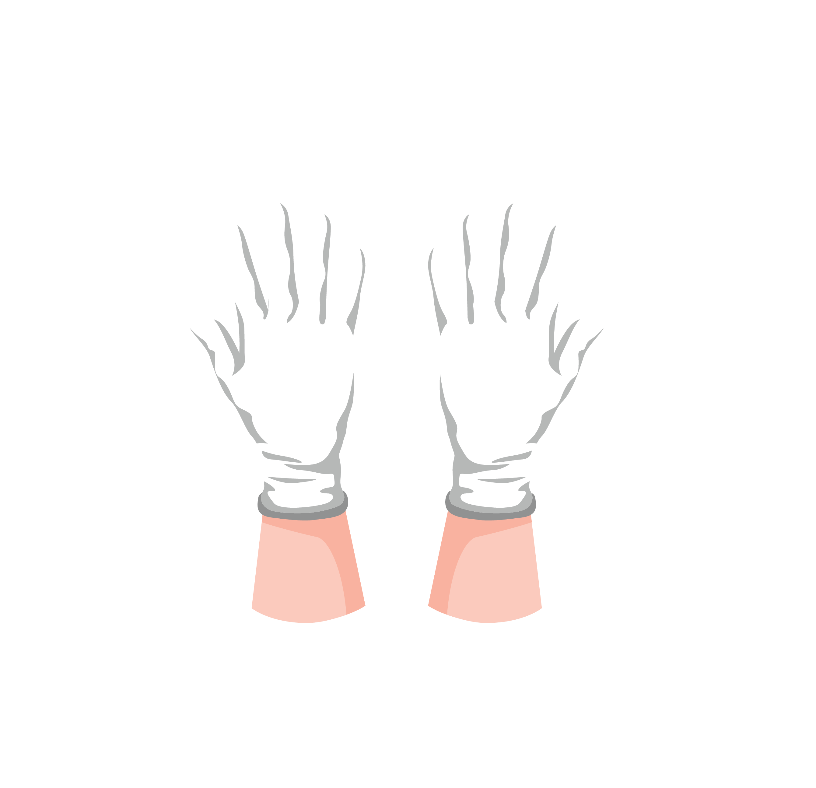 Asha.nl - Nitril Handschoenen