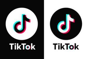 Viraal-op-TikTok